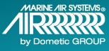 Marine Air Authorized Sales & Service