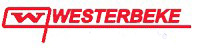 Westerbeke Authorized Sales & Service