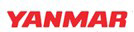 Yanmar Marine Authorized Sales & Service